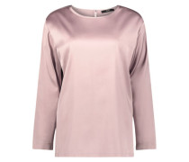 Gleaming blouse