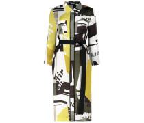 Pop art Oberteil dress