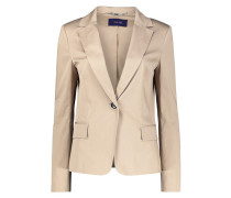 Classy blazer