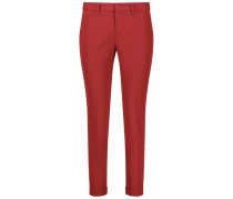 Florence trousers