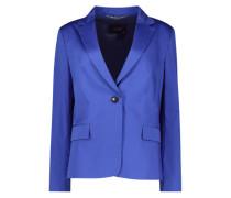 Eccentric blazer