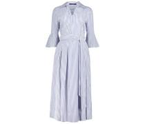 Summer Oberteil dress