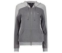 Shades of gray sweatOberteil