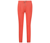 Colorful comfortable trousers