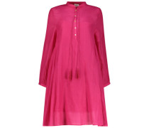 Vibrant wide fit Oberteil dress