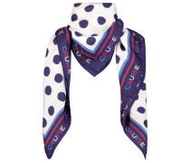 Cruise control scarf