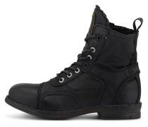 Schnür-Boots FINVOI