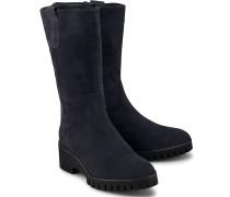 Winter-Stiefel