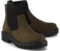 Chelsea-Boots SAIGON