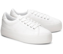 Plateau-Sneaker PLATO