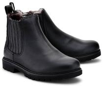 Chelsea-Boots BILL IGLOO