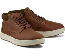 CITY ROAM CHUKKA