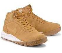 Boots HOODLAND SUEDE