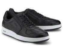 Sneaker ARGOS