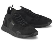 Sneaker TITANIUM RUNN