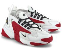 Sneaker ZOOM 2K