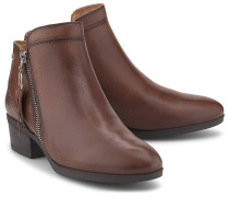 Leder-Boots DAROCA