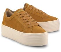 Platform-Sneaker SPICE