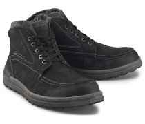 Winter-Boots EMIL 23