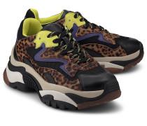 Sneaker ADDICT E