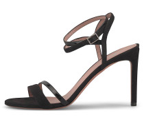 Sandalette BROADWAY