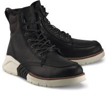 Schnür-Boots MTCR MOC TOE