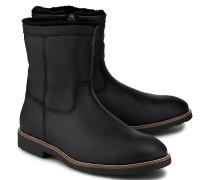 Boots GILBERT IGLOO C1