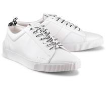 Sneaker ZERO TENN