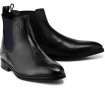 Chelsea-Boots KLEITOS