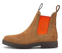 Chelsea-Boots FRASER