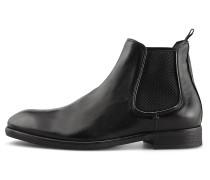 Chelsea-Boots KIRCHNER