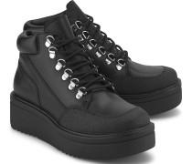 Plateau-Boots TARA