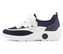 Luxus-Sneaker VERINA