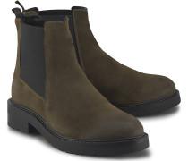 Chelsea-Boots JEMMA