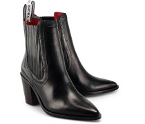 Stiefelette BNEW-AMP