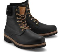 Boots PANAMA 03 IGLOO C26
