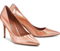 Metallic-Pumps