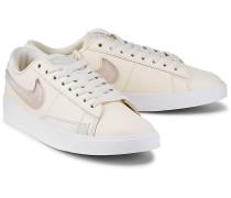 Sneaker BLAZER LOW LX