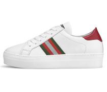 Platform-Sneaker UG 3016