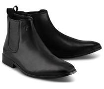 Chelsea-Boots PHILEMON
