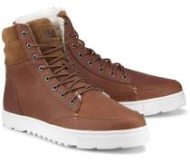 Boots DUBLIN L30