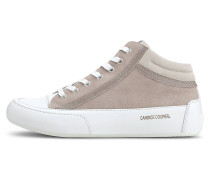 Hi-Top Sneaker DENVER