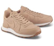 Sneaker INTERNATIONALIST PREMIUM