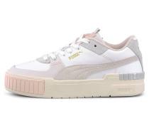 Sneaker CALI SPORT MIX WN'S