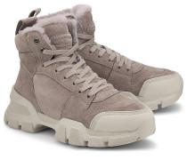 Plateau-Sneaker ACE