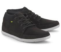 Sneaker CLUFF