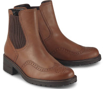 Chelsea-Boots KRETA