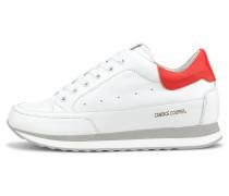 Sneaker HOUSTON