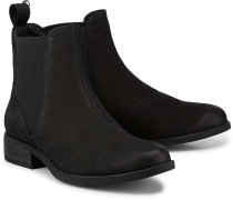 Chelsea-Boots CARY