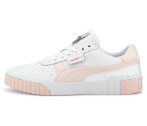 Sneaker CALI WN'S